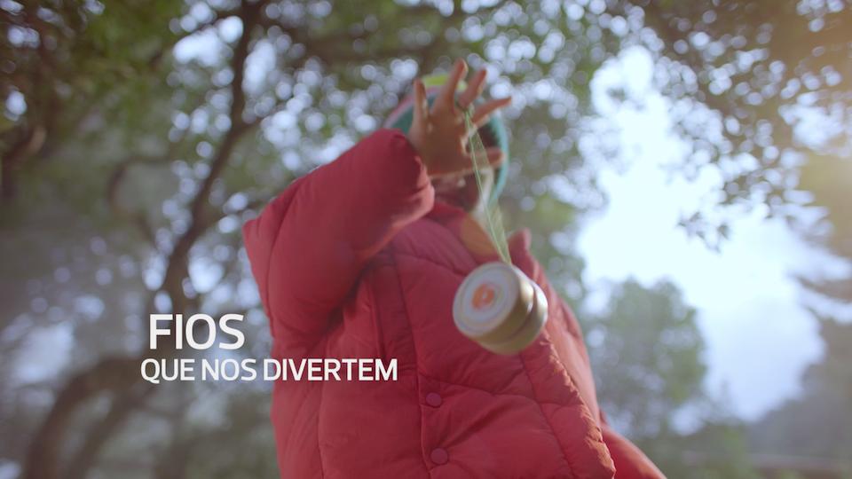 Gallo Fios Natal - Screenshot 2021-01-19 at 10.58.22