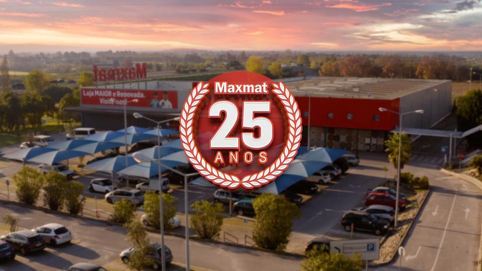 MAXMAT 25 Anos - Screenshot 2021-01-04 at 12.12.59