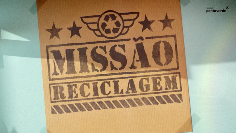 SPV - Missão Reciclagem - Screenshot 2021-09-20 at 16.19.31