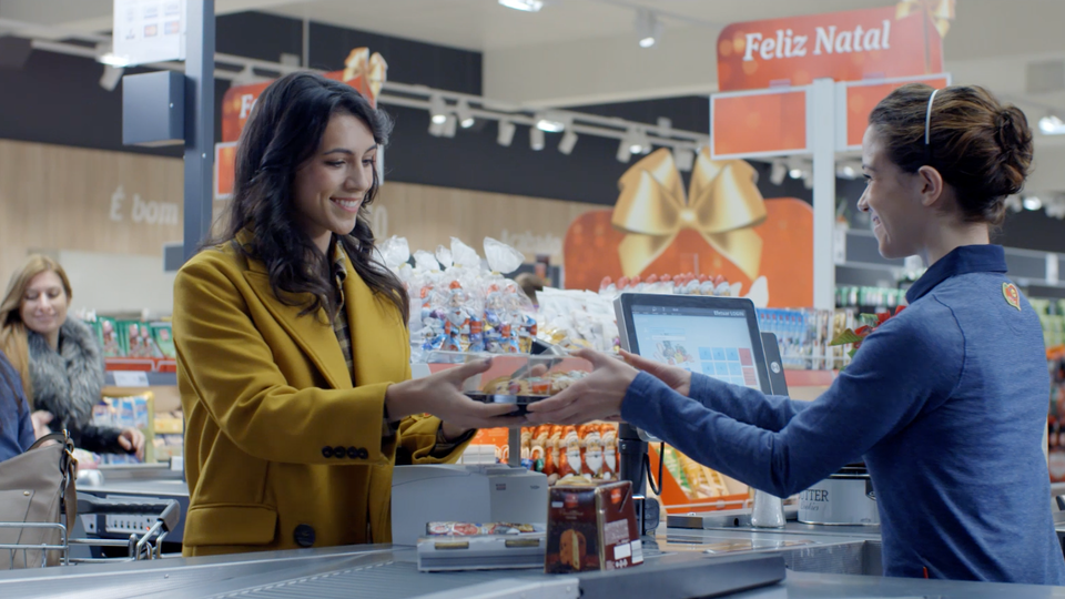 "Lidl ""Nuvem"" - Screen Shot 2019-01-03 at 15.52.19"