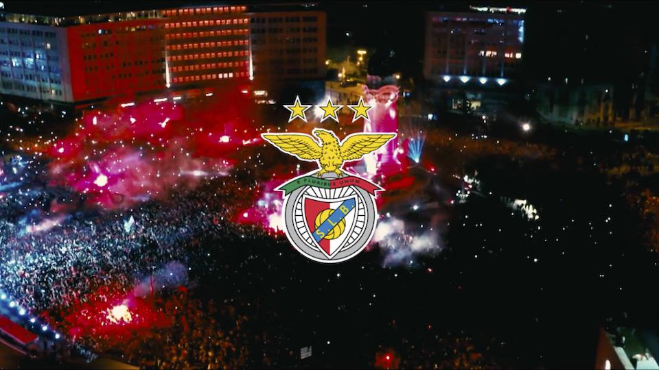 Benfica Contra Ninguém Captura de ecrã 2019-06-04, às 14.48.20