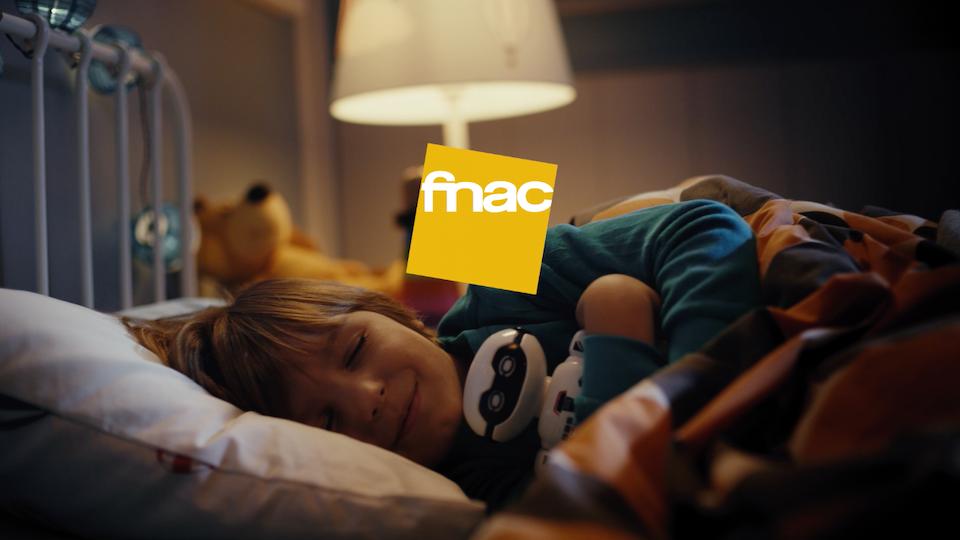 FNAC Natal - Screen Shot 2019-12-03 at 11.44.36