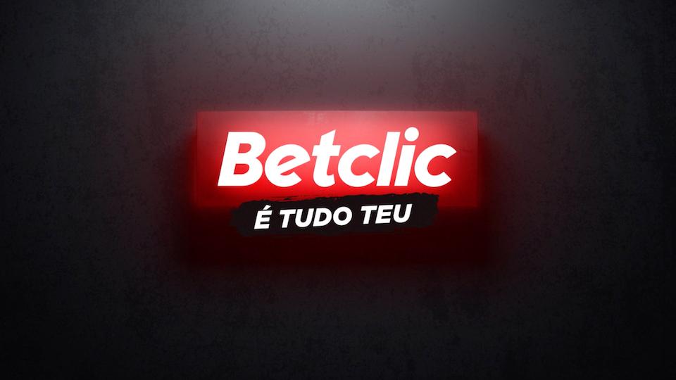 BETCLIC O Meu Casino - Screenshot 2021-04-06 at 14.21.31
