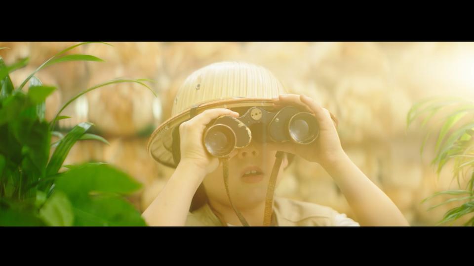 Auchan - National Geographic - Screenshot 2021-09-16 at 12.36.11
