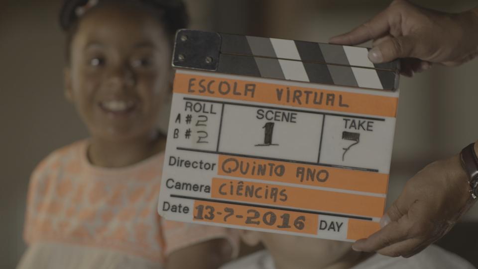 Porto Editora – Escola Virtual - Porto Editora - Escola Virtual 3