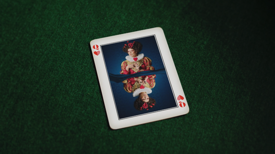Rainha do Blackjack Betclic - Screen Shot 2020-03-02 at 12.59.25