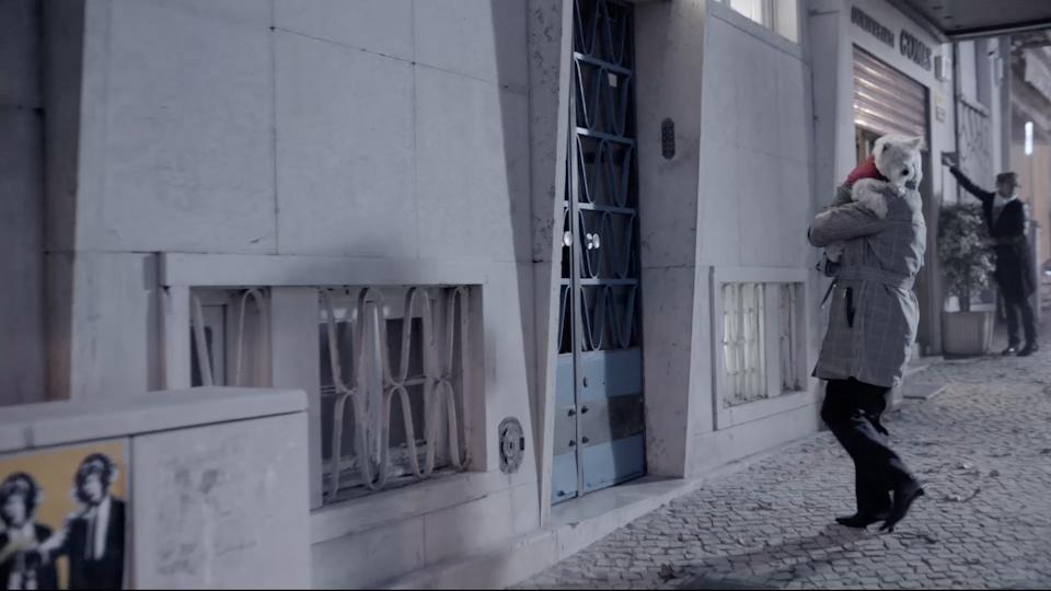 """SNS24 """"Inverno"""" - Screen Shot 2019-01-03 at 15.57.00"""