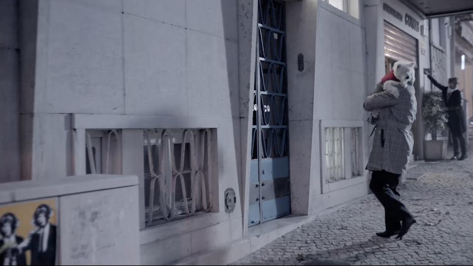 """SNS24 """"Inverno"""" Screen Shot 2019-01-03 at 15.57.00"""