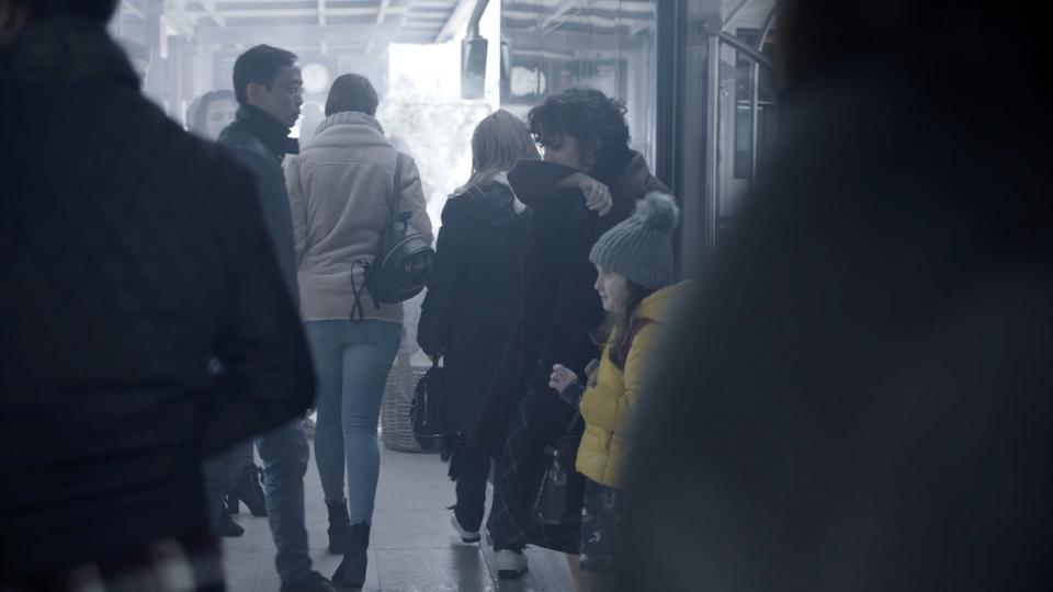 """SNS24 """"Inverno"""" Screen Shot 2019-01-03 at 15.57.30"""