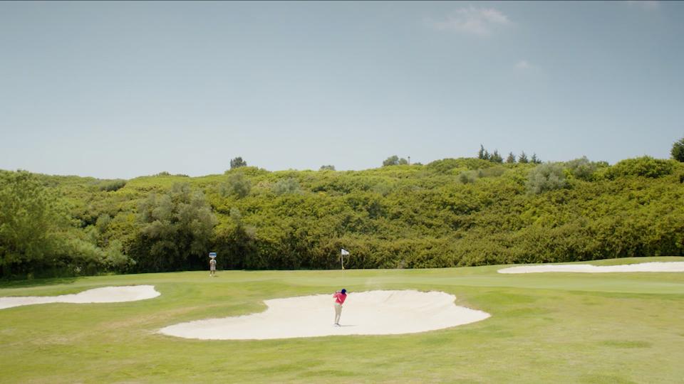 "Expresso BPI ""Golf Cup"" Screen Shot 2019-01-03 at 15.41.41"