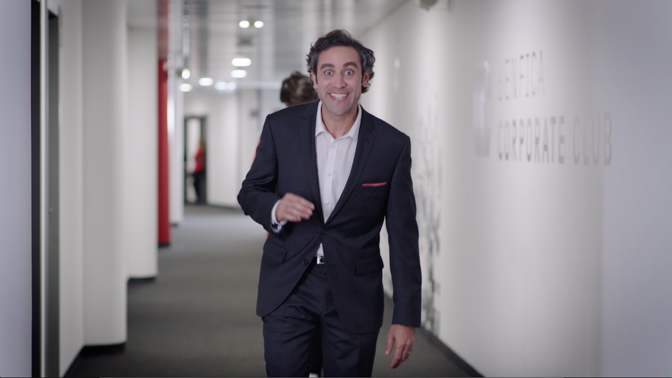 Benfica Corporate - Screen Shot 2019-05-14 at 12.54.43