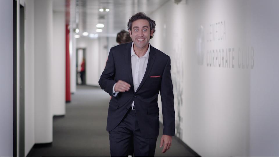 Benfica Corporate Screen Shot 2019-05-14 at 12.54.43