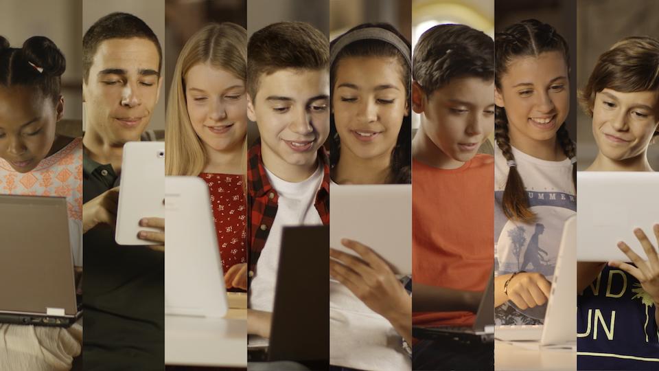 Porto Editora – Escola Virtual - Porto Editora - Escola Virtual 1
