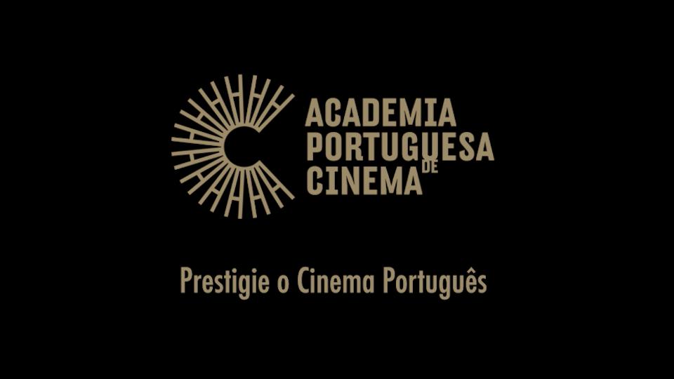 Academia Portuguesa de Cinema - Screen Shot 2020-03-05 at 15.33.36