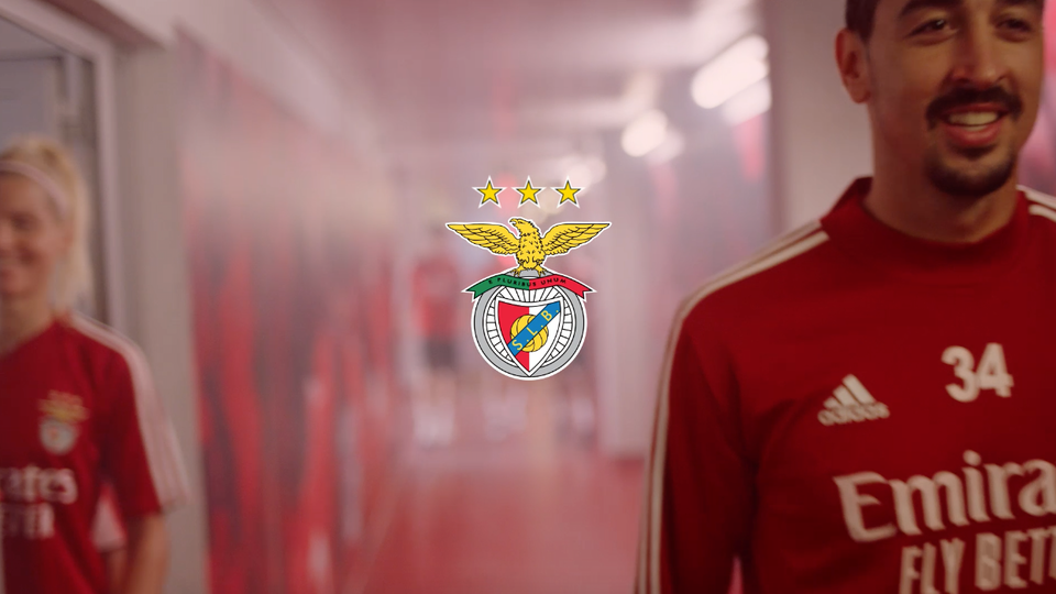 Só há um Benfica - Screen Shot 2019-10-18 at 12.35.35