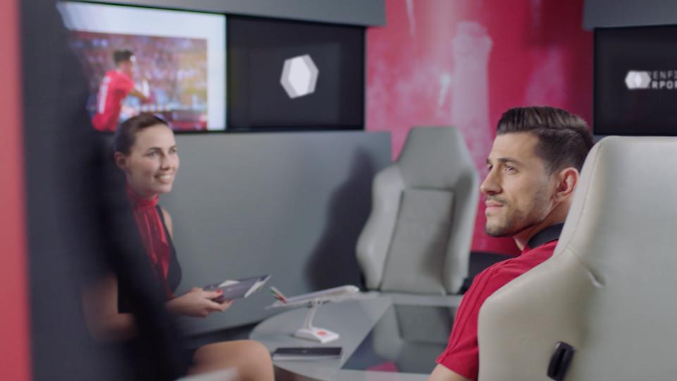 Benfica Corporate - Screen Shot 2019-05-14 at 12.54.33
