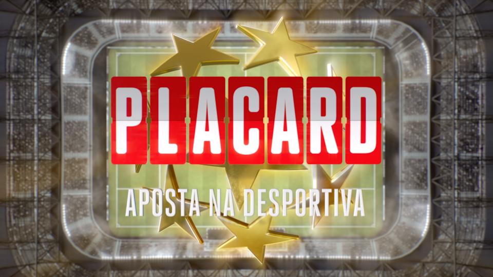 Placard - Dedos - Screenshot 2021-09-16 at 10.42.48