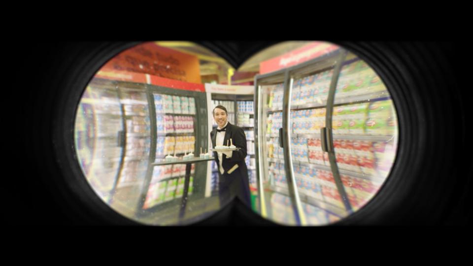 Auchan - National Geographic - Screenshot 2021-09-16 at 12.36.29