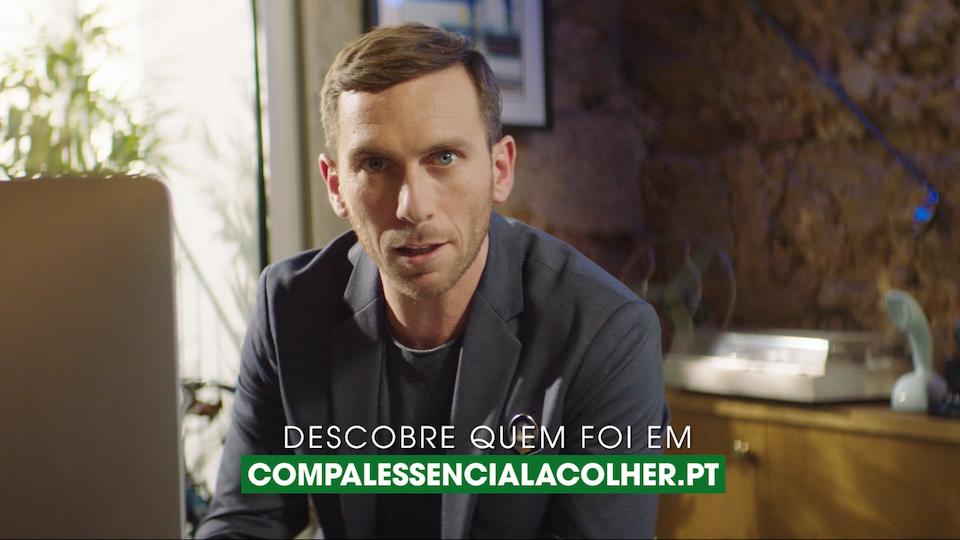 Compal Essencial - CEO - 5