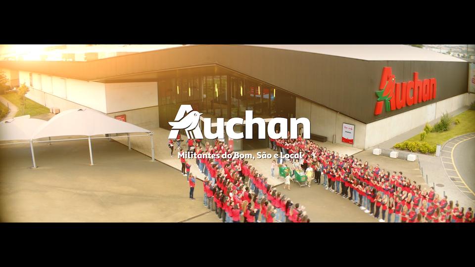 Auchan - Verão - Auchan - Verão (0-00-17-23)