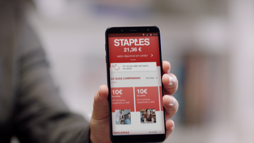 Staples CEO - Screen Shot 2019-10-18 at 12.22.15