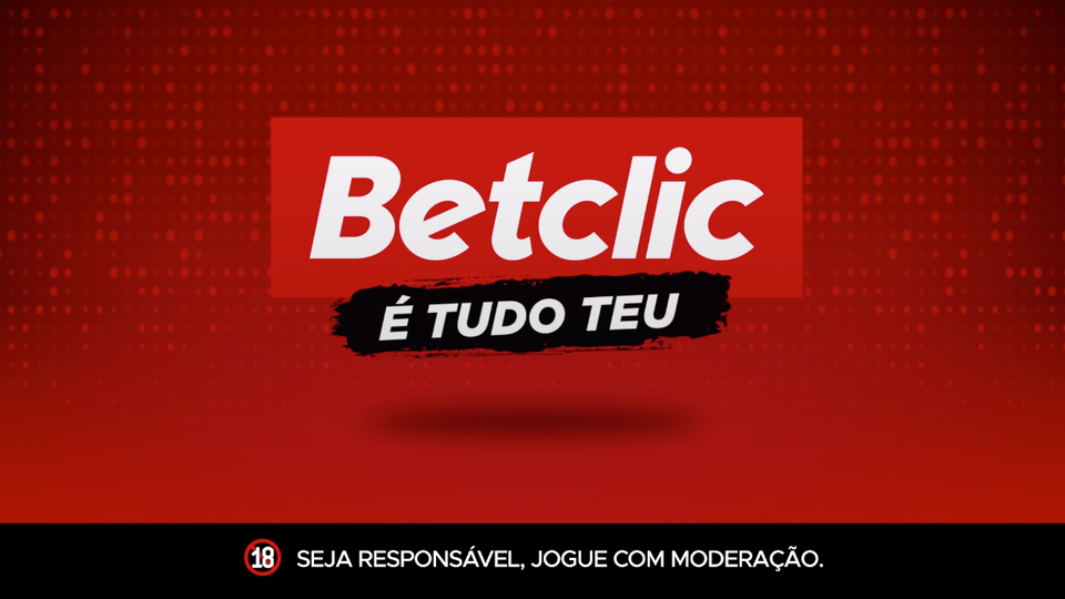 Betclic Jackpot Club - Screen Shot 2020-06-18 at 12.00.08
