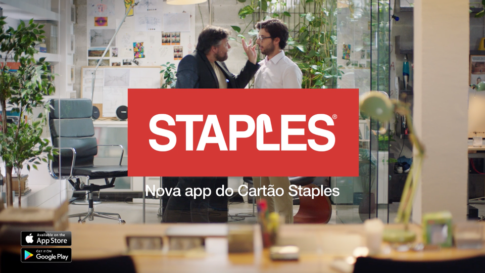 Staples CEO - Screen Shot 2019-10-18 at 12.22.45