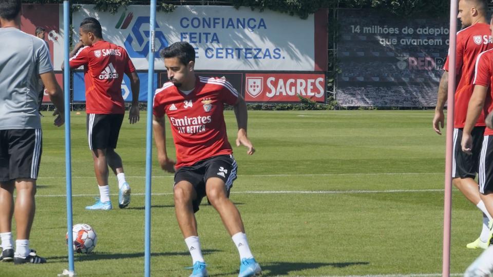 Só há um Benfica - Screen Shot 2019-10-18 at 12.31.14