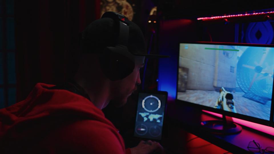 "Vodafone - ""Gamer"" - Screen Shot 2020-03-19 at 15.44.27"