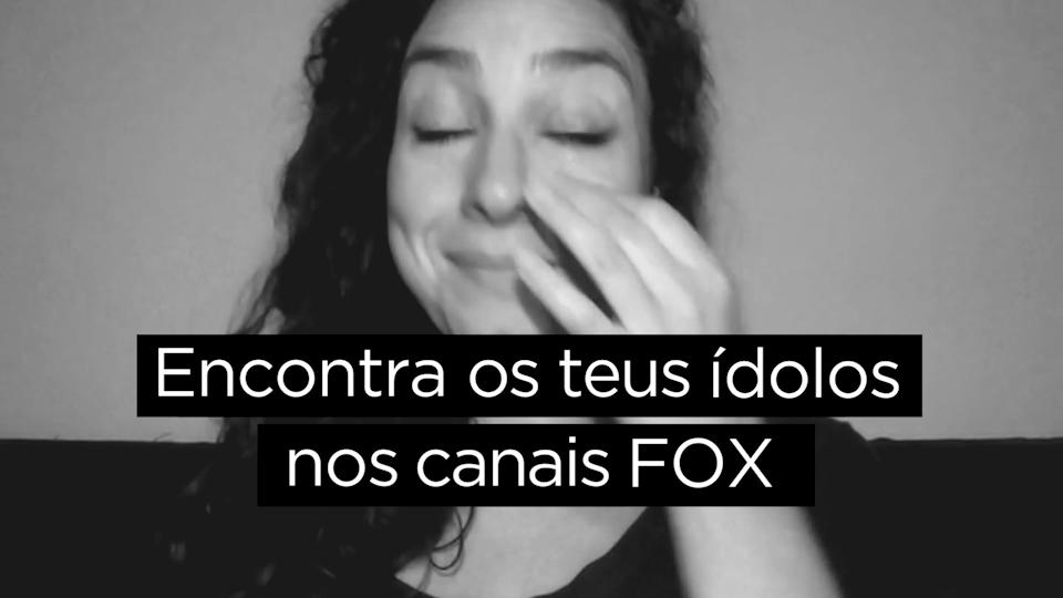 Genérico Fox Portugal FOX_01_GENERICO_30.00_00_18_22.Still005