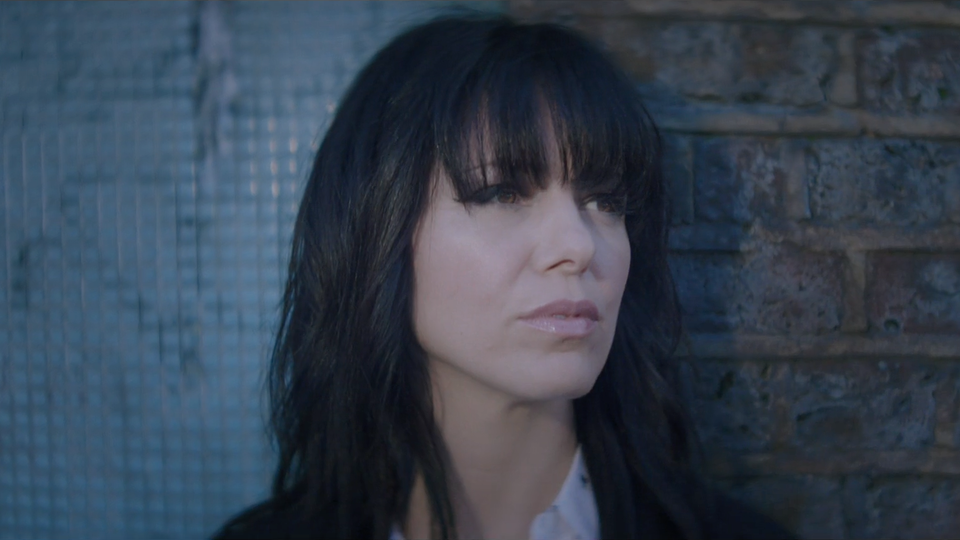 IMELDA MAY - SHOULD HAVE BEEN YOU