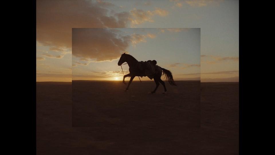 Glassworks - Kery James - Sans Moi