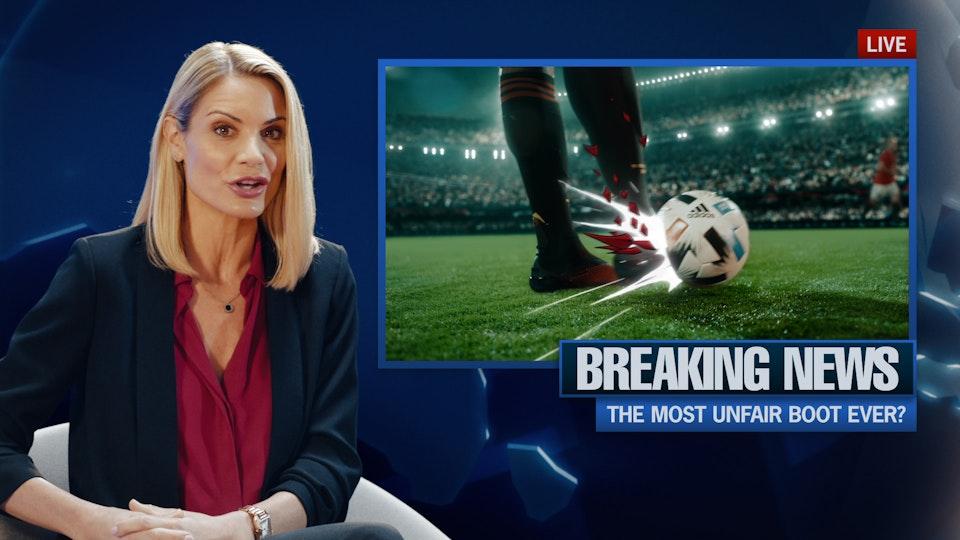 Adidas - '100% Unfair' - Predator Mutator adidas_predator_10