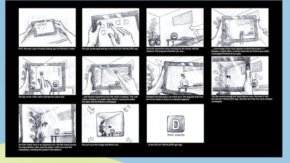 Dulux - 'Visualizer' Dulux_Treatment-08