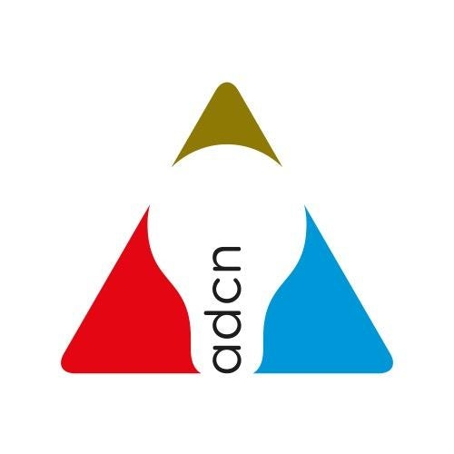 ADCN Logo