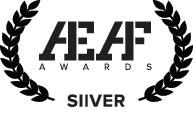 AEAF Logo