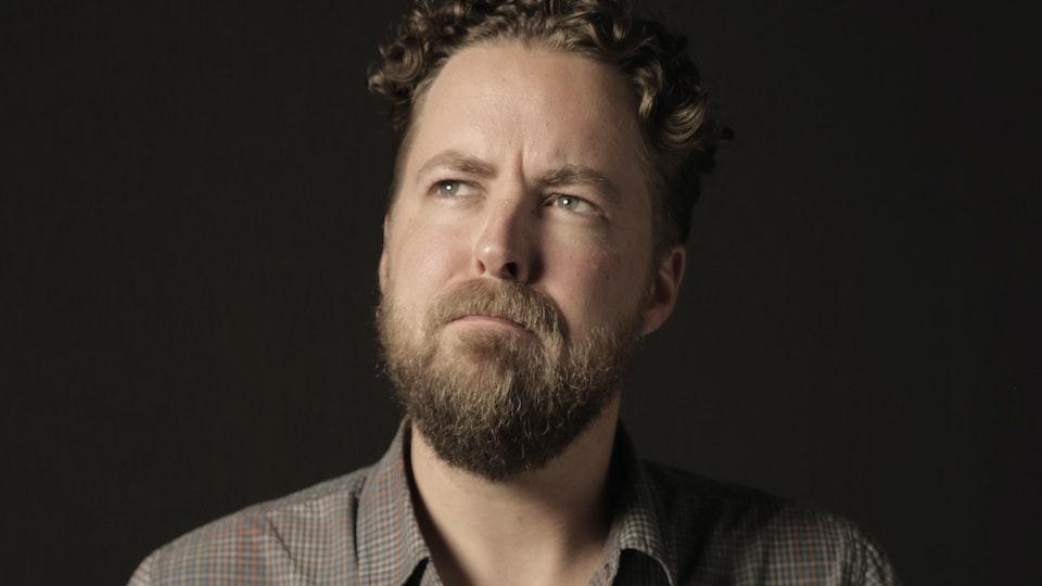 Glassworks - Chris Kiser Joins Glassworks Amsterdam as EP