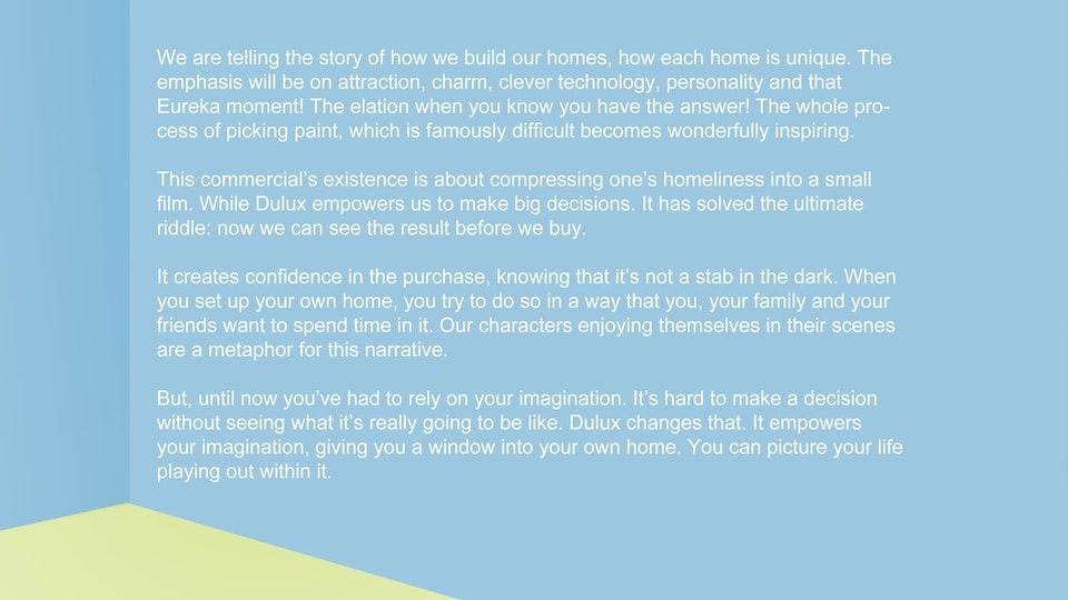 Dulux - 'Visualizer' Dulux_Treatment-02