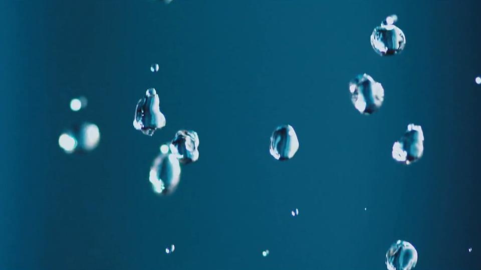Glassworks - DropGen