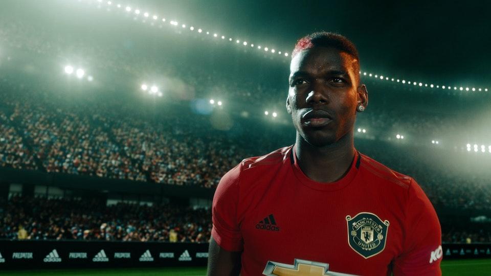 Adidas - '100% Unfair' - Predator Mutator adidas_predator_02