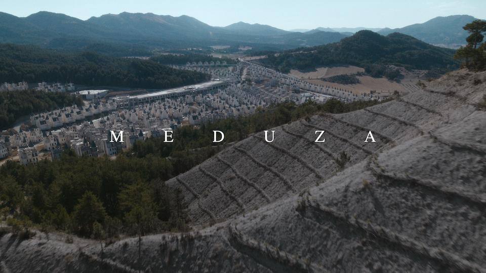 Meduza - Lose Control - Meduza - Lose Control