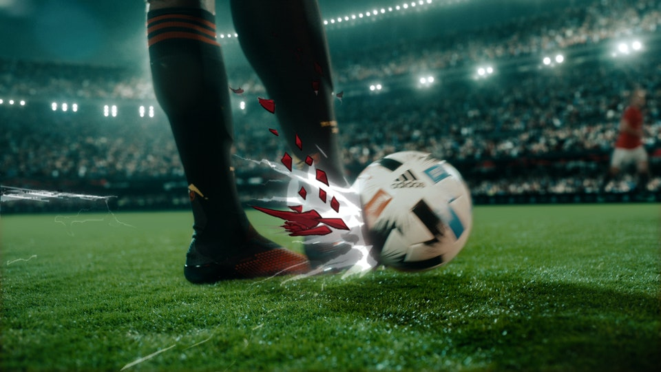 Adidas - '100% Unfair' - Predator Mutator adidas_predator_05