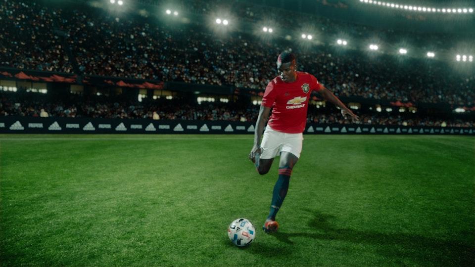 Adidas - '100% Unfair' - Predator Mutator adidas_predator_04
