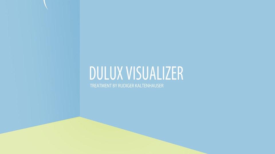 Dulux - 'Visualizer' Dulux_Treatment-01