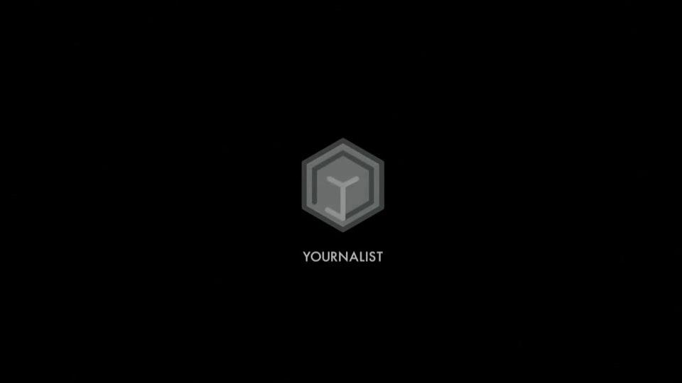 Yournalist - Yournalist