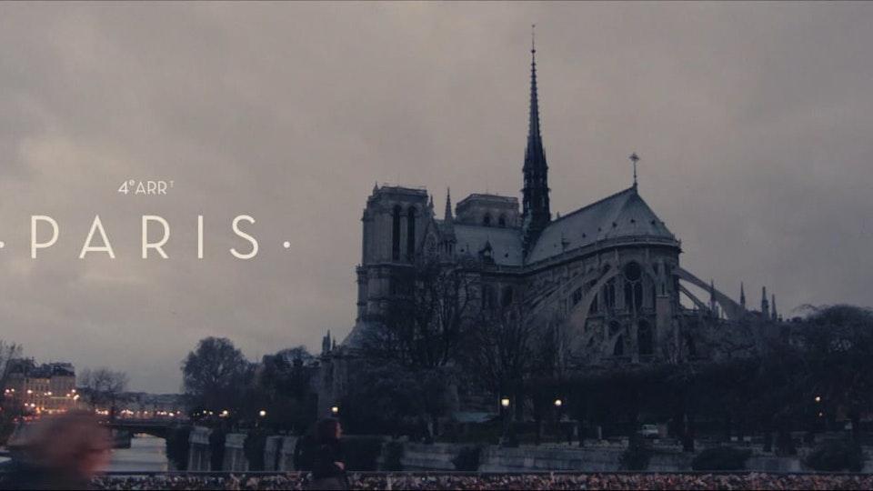 Glassworks - Estrella Damm - 'Inimitable' (Including VFX Making-Of)