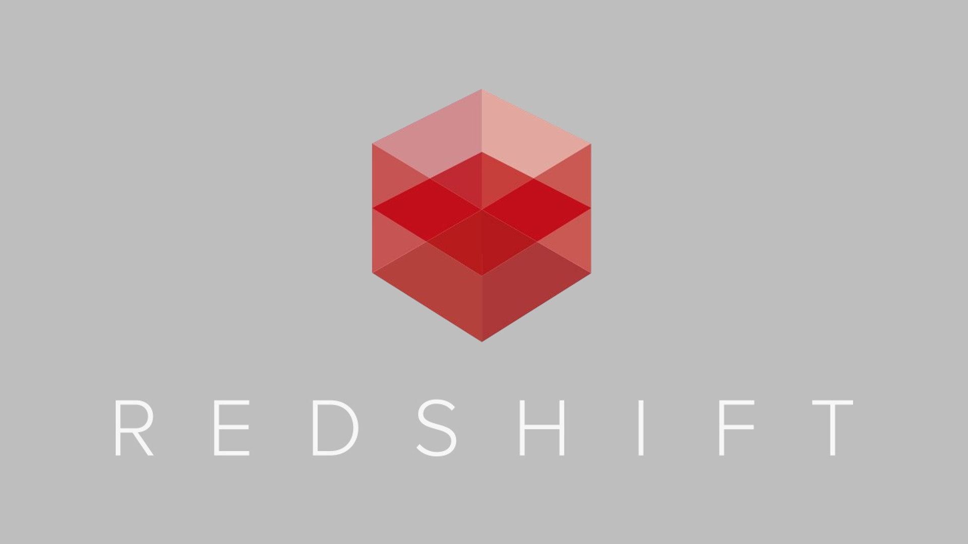 Redshift writes article on the use of CGI & Miniatures in Penny commercial