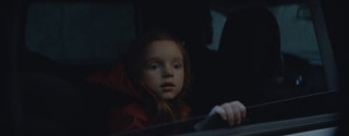 Kirill Novikov / Mitsubishi Outlander - Fairytale