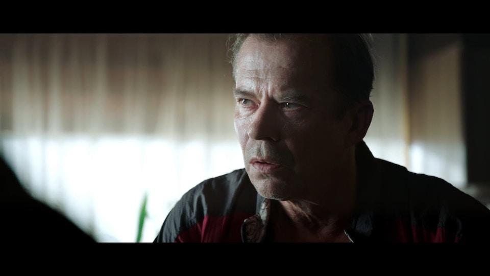 BOT Leben Pokerrunde - commercial