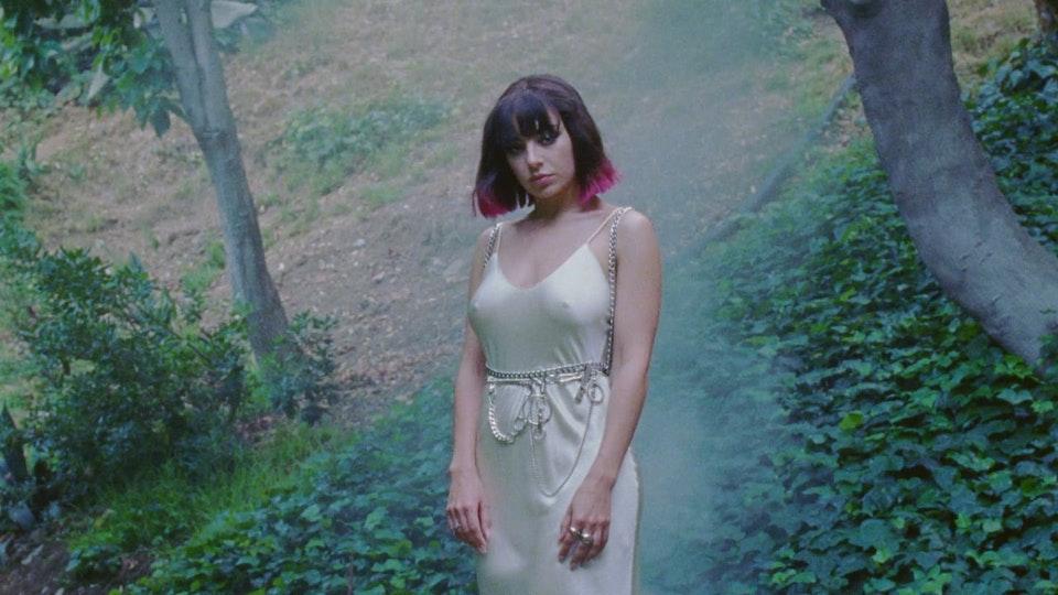Pitchfork - Charli XCX
